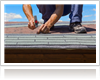 Benefits of Repairing Your Roof in the Summer
